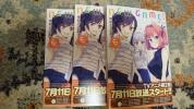 NEW GAME! 6 まんがタイムKRコミックス 得能正太郎