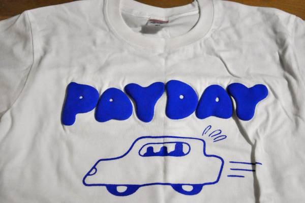 スチャダラパー Tシャツ M 3枚+おまけ