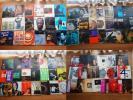 ジャズ JAZZ LPレコード 大量 420枚セット マイルス・デイビス ジョン・コルトレーン ヘレン・メリル ブルーノート 等