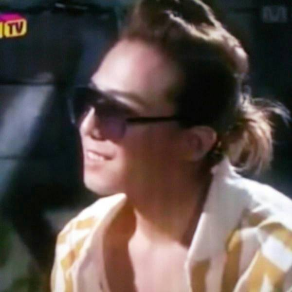 ☆送料無料・BIGBANG・2NE1・YGライブ☆ ライブグッズの画像