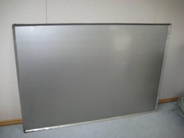 ※非売品【当時物未装着デッドストック品】 サンバー360 スバル360☆販売促進スチール看板☆_画像3