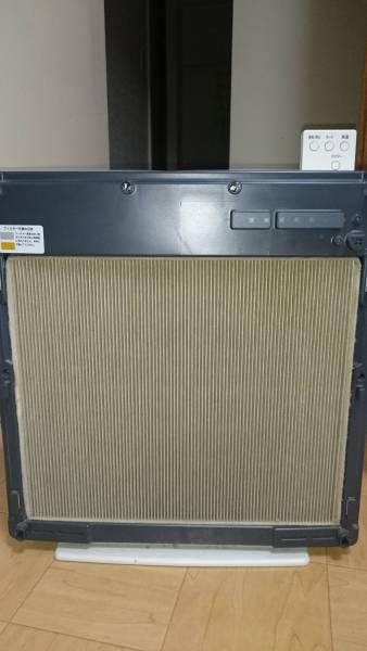 HITACHI 空気清浄機 EP-BZ30 2008年製 中古_画像2