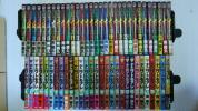 【全初版】なにわ友あれ全31巻 +ナニワトモアレ全28巻+ガ