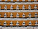 食品外盒 - ◇キリン一番搾り 絶対もらえる!抽選で当たる!嵐 応募シール360点