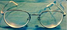 UNITED ARROWS BEAUTY&YOUTH × KANEKO OPTICAL 金子眼鏡 別注 メタルフレーム
