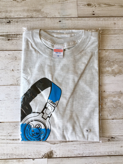 私だけのドリカム イベントTシャツ Mサイズ☆☆ ライブグッズの画像