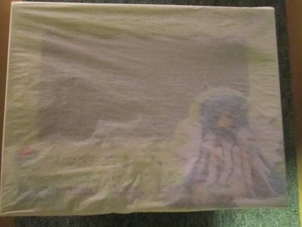 コトブキヤ 4-Leaves そらのおとしものf フォルテ 1/6 ニンフ グッズの画像