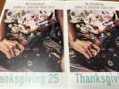 6/29 (木) ミスチル 東京ドーム 2枚ペア価格 1階席 1塁側 20通路 100番台 ピクチャーチケット 送料無料 男性名義 Mr.Children