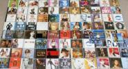 R&B CD90枚セット タイトル詳細あり 大量