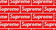 Supreme 自動購入ツール bot