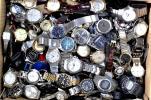 腕時計 300本 セット 大量 ジャンク まとめ セイコー シチズン カシオ 手巻き自動巻き SEIKO CITIZEN デジタル ダイバー クォーツ メンズ2