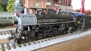 Kyпить 送料無料!HOゲージ蒸気機関車とトロッコのジャンク品です! на Yahoo.co.jp