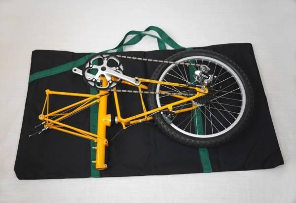 新品 アレックス モールトン ALEX MOULTON バイクケース バイクバッグAPBロードバイクAMブロンプトンTSR NSダブルパイロンGT JUBILEE SPEED