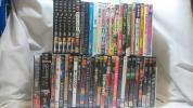 ◆【DVD BOX 中古 邦画 洋画 TVドラマ アニメ ミ