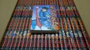 【新品】キングダム 1-46巻まで全巻セット 送料無料