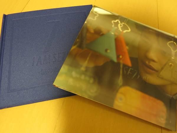 [DVD] SE7ENプライベートDVD◆I am SE7EN-僕のある日- ライブグッズの画像