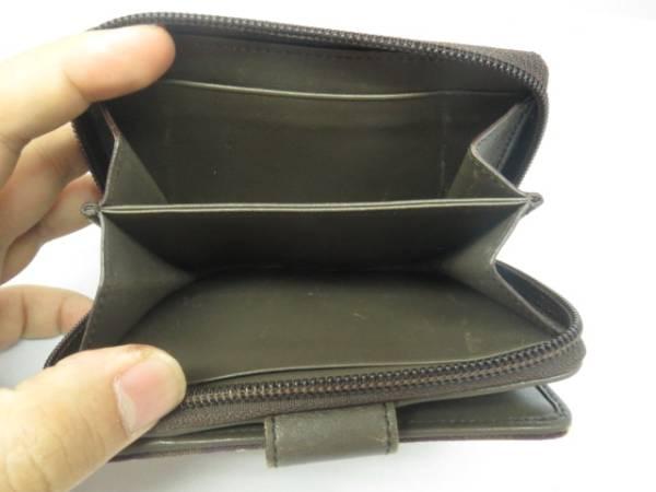 77b4ee4882e7 代購代標第一品牌 - 樂淘letao - BALLY バリー 財布