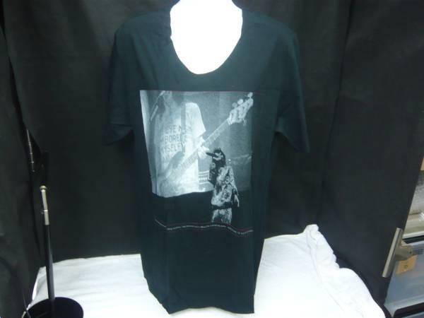 黒夢 Tシャツ カット物  清春 SADS MAD