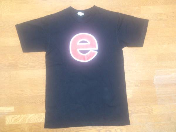 Tシャツ RAGE AGAINST THE MACHINE レイジ・アゲインスト・ザ・マシーン Mサイズ 古着 送料164円