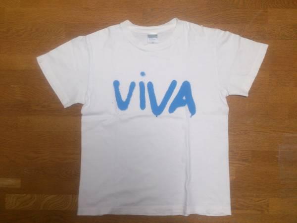 Tシャツ La Dusseldorf ラ・デュッセルドルフ Sサイズ 古着 送料164円