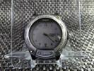 kqtsd989 - □■CASIO TWINCEPT カシオ データバンク デジアナ ツインセプト 腕時計 ABX-64 1708 ジャンク