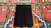◆通常動作品◆ソフトバンク Apple iPad mini 32GB Black MD541J/A そこそこ美品