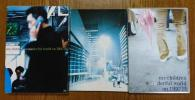 Mr.Children wonederful world on DEC 21 ミスターチルドレン 桜井和寿 DVD