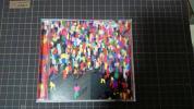 『集団行動』CD