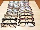 其它 - 159,眼鏡,メガネ,フレーム,20本,アソート,セット,セル,プラスティック,TR,激安,未使用,新品,在庫,めがね屋さんの販売用にも,安い,おすすめ