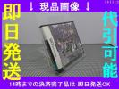 取説あり◆シグマ ハーモニクス [Nintendo DS]