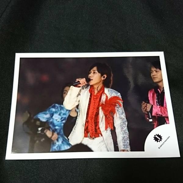 嵐 二宮和也 V6 岡田准一 カウコン 公式写真 Jロゴ