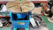 マツモトキカイ製ポジショナーPS-1F-15整備品#アークCO2TIG溶接機