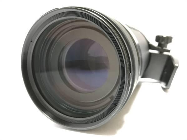 ★超極上美品★タムロン Tamron AF 200-400mm F5.6 LD IF SONY/MINOLTA ★人気望遠★3573