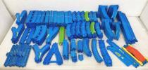 Kyпить F1383 TOMY プラレール レールのみ カラー含む 計370点以上 大量セット出品 на Yahoo.co.jp