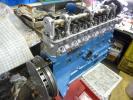 L型 L3.0 N42 フルチューンエンジン/L6/L28/L30/S30/S130