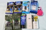 メンズ洗顔料ノエビア808 ウォッシングフォーム ルシード エイジングケア化粧水UVマンダム ウル・オス フェイスシート