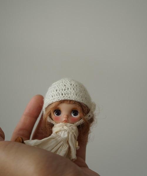 ***カスタムプチブライス***Custom Petite Blythe***