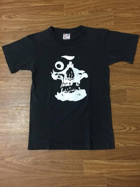 BALZAC - バルザック アイソレイション フロム ナンバー 13 Tシャツ MEDIUM