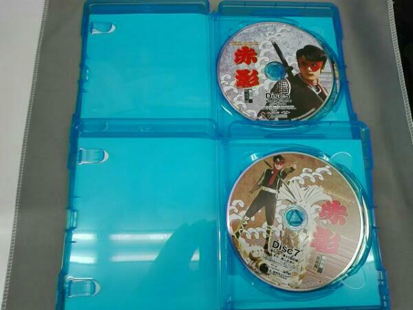 仮面の忍者 赤影 Blu-ray BOX VOL.2(Blu-ray Disc)_画像7