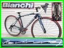 Bianchi Via Nirone7 美車 ALU HYDRO アルミ カーボン イタリア ビアンキ バイア ニローネ7 2015年モデル ¥100,440-