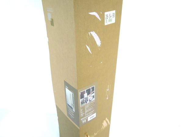 未使用 阪和 Sablier GF-50H アロマ超波加湿器 ホワイトY2417520_画像2