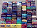 Kyпить ファミコンソフト200本セット на Yahoo.co.jp