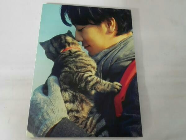 Blu-ray 世界から猫が消えたなら 豪華版(Blu-ray Disc)_画像5