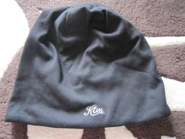 ケツメイシ:KTMツアーグッズ ニット帽(帽子・リバーシブル) ライブグッズの画像
