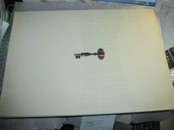 松任谷由実 YUMING / LEGEND OF THE ZUVUYA CONCERT TOUR 1998 パンフレット+CD-ROM 荒井由実 松任谷正隆 武部聡志
