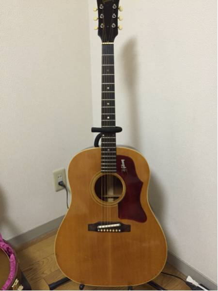 Fairy of guitar9 img450x600 1497192342pjtvjc5294