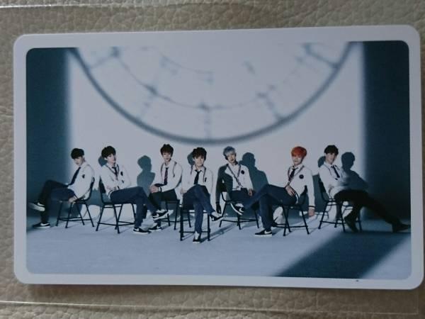 防弾少年団 BTS Skool Luv Affair リパケ トレカ オール ライブグッズの画像