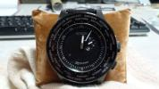 NIXON THE PASSPORT ニクソン 腕時計 A3