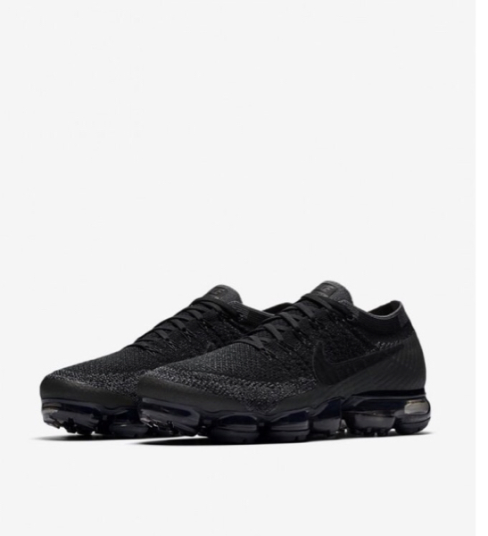 Air Max Day 2018 Nike 270 VaporMax Plus Debut