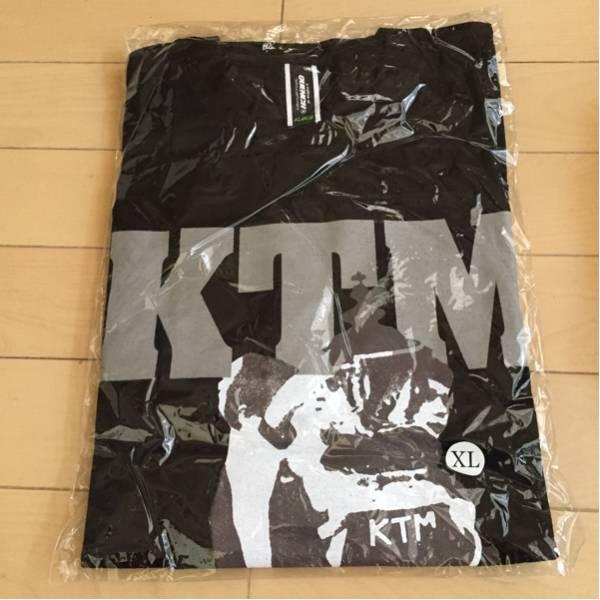 ケツメイシ ライブ Tシャツ 新品 XL ライブグッズの画像